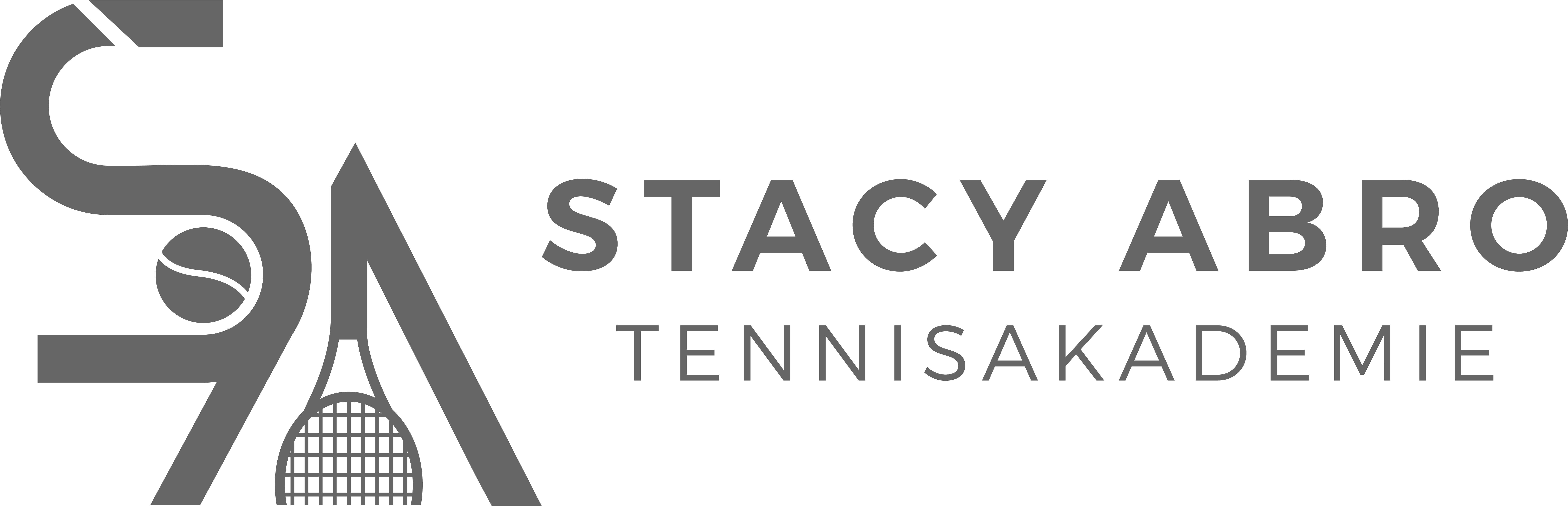 Stacy-Logo-long
